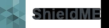 ShieldME Logo